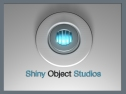 shinyobjectstudios_3d